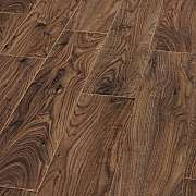Ламинат 32 класс L301110.544.01008 Select Walnut (Орех Селект) dk544 Vitality Diplomat Balterio 1261 х 189 х 8 мм.